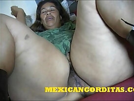 fun-mexican-pussy