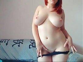 aroused-curvy