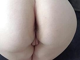 amateur-ass-ass fucking-big ass-booty