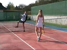 fitness-sport-teen