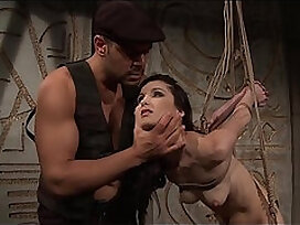 bdsm-bondage-humiliation-sex-submissive