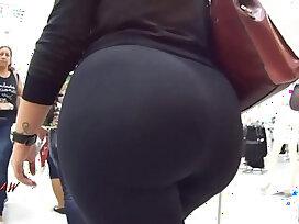 ass-bbw-booty-brazilian-bubble butt