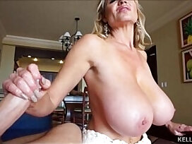 anal-beauty-breasts-cock-cougar