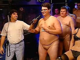 celebrity-contest-penis-wrestling