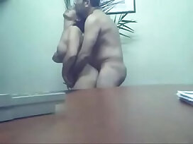 aunty-fuck-hidden-lady-thick