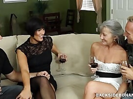 couple-mom-orgy-party