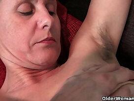 grandma-granny-hairy-mom-nipples
