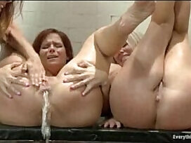 anal-domination-fisting-latex-sex