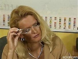boss-lady-mature-office-older woman