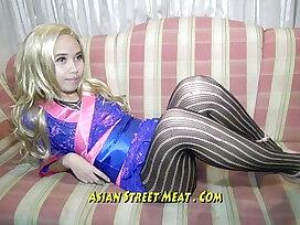 prostitute-slim