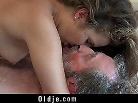grandpa-incredible-perverts-sex-sweet