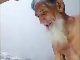 desi-gay-pakistani-sex-uncle